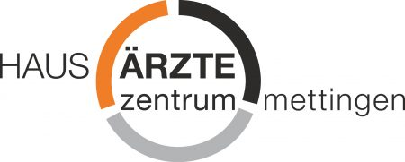 Hausärztezentrum Mettingen